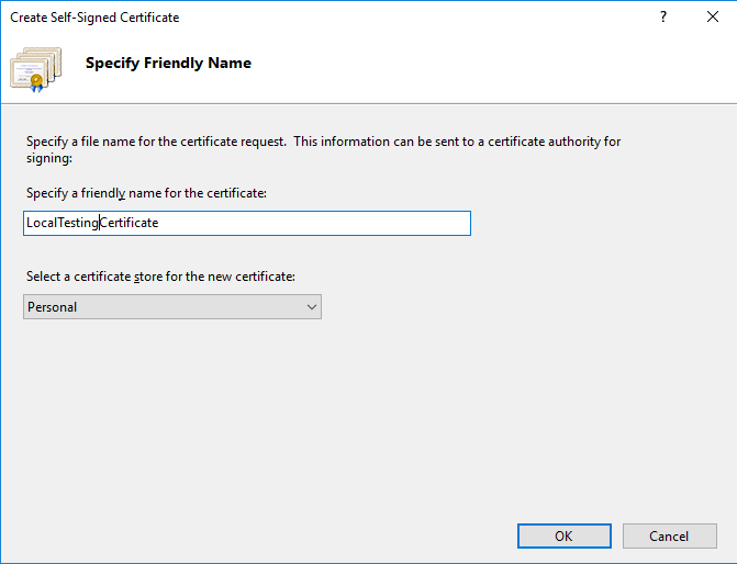 localtestingcertificate.png