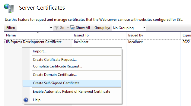 selfsignedcertificate.png