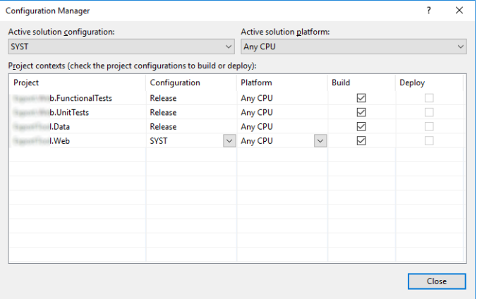 configuration manager.png